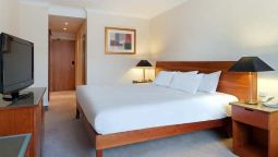 Hotel DoubleTree by Hilton Bristol North - Bristol, City of Bristol