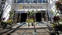 Hotel Pan Pacific Vancouver - Vancouver