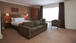 Kamers Holiday Inn PLYMOUTH