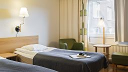 Room SCANDIC SUNDSVALL NORTH