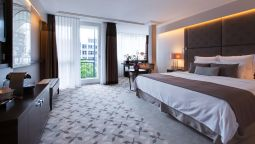 Room Pullman Munich
