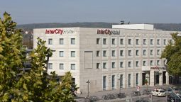 InterCityHotel - Ulm