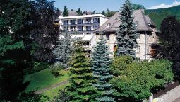 Rüters Parkhotel - Willingen