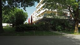 Hotel Holiday Thun - Thun