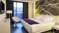 Hotel NH Collection Villa de Bilbao - Bilbao