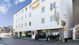 Hotel Grossfeld - Bad Bentheim