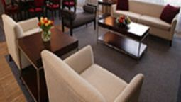 Room Homewood Suites by Hilton Halifax-Downtown Nova Scotia