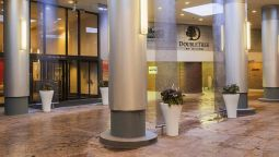Hotel DoubleTree by Hilton Chicago - Magnificent Mile - Chicago (Illinois)
