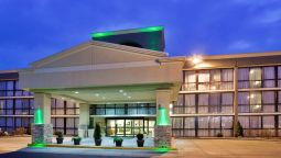 Holiday Inn KANSAS CITY-NE-I-435 NORTH - Kansas City (Kansas)
