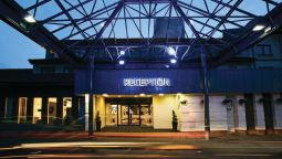 Leonardo Hotel Edinburgh Murrayfield - Edinburgh