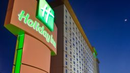 Holiday Inn LOS ANGELES - LAX AIRPORT - Los Angeles (California)