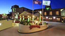 Holiday Inn SAN FRANCISCO-FISHERMANS WHARF - San Francisco (Kalifornien)