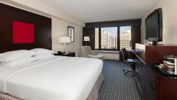 Room DoubleTree by Hilton Chicago - Magnificent Mile