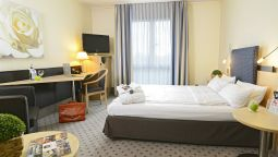 Best Western Plus Crown Hotel - Mönchengladbach