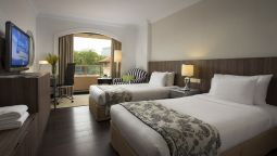 Room Orchard Parade Hotel by Far East Hospitality