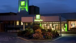 Exterior view Holiday Inn BRISTOL - FILTON