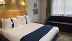Kamers Holiday Inn GLOUCESTER - CHELTENHAM