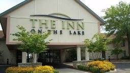 The Inn on the Lake - Canandaigua (New York)