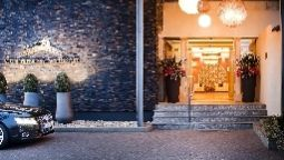 Parkhotel Heidehof Conference & SPA Resort - Gaimersheim