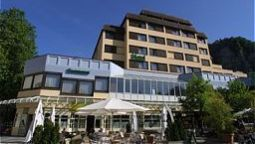 Best Western Plus Central Hotel Leonhard - Feldkirch