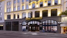 Hotel Reichshof Hamburg Curio Collection by Hilton - Hamburg