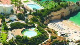Hotel Pestana Viking Beach Resort