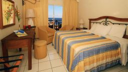 Curacao Plaza Hotel And Casino - Willemstad