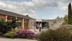 Hotel Hilton Coylumbridge - Aviemore, Highland