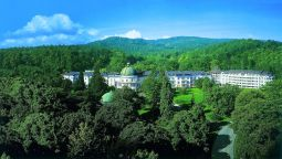 Hotel Maritim - Bad Wildungen