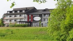 Kurhotel Bad Rodach an der ThermeNatur - Bad Rodach