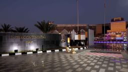 Hotel InterContinental TAIF - Taif