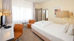 Room Mercure Dortmund Centrum