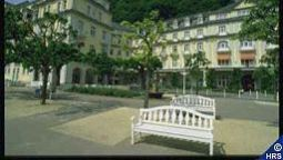 Häcker's Grand Hotel - Bad Ems
