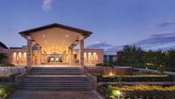 Hotel Crowne Plaza HUNTER VALLEY