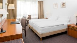 Hotel NH Fribourg - Fribourg