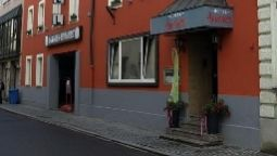Hotel Andres - Bamberg