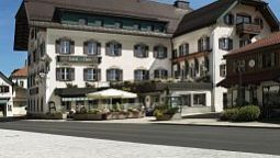 Hotel zur Post & Posthof