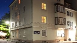 Hotel Cascada City - Herford