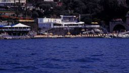 Imperiale Palace Hotel - Santa Margherita Ligure