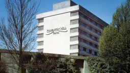 Hotel Britannia Coventry Hill - Coventry