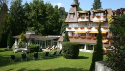 Hotel TOP CountryLine Ritter