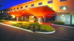 Hotel Pavilion on Northbourne - Canberra