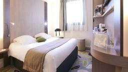 Hotel Kyriad Nevers Centre - Nevers