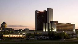 DoubleTree by Hilton Bloomington -Minneapolis South