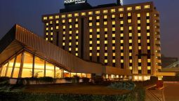 Hotel Four Points by Sheraton Padova - Padua