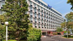 Hotel Hilton Paris Orly Airport