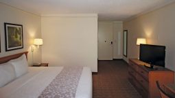 La Quinta Inn Daytona Beach / International Speedway - Daytona Beach (Florida)