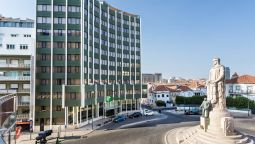Holiday Inn LISBON - Lissabon
