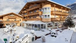 Hotel Elite (adults only 16+) - Seefeld in Tirol