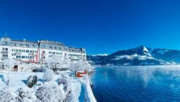 GRAND HOTEL Superior - Zell am See